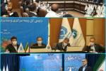 آغاز سفر استانی مدیران صنعت بیمه کشور به خوزستان