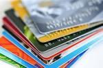 حساب یا کارت بانکی خود را اجاره ندهید!