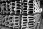 صادرات مقاطع طویل فولادی ۱۰۱ درصد رشد کرد