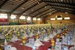 توزیع 20 هزار بسته معیشتی در آستانه هفته کارگر در آذربایجان شرقی