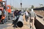 گازرسانی به ۱۳۰۰ واحد صنعتی در آذربایجانغربی