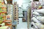 توزیع کالاهای اساسی در قالب تنظیم بازار به زودی در فارس آغاز میشود