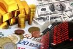 آخرین قیمت سکه و ارز در بازار+ جدول   ۹ تیر ۱۹:۰۴   ۹ تیر ۱۹:۰۴