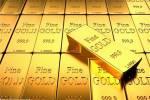 رکورد جدید قیمت طلا جهانی تحت تا? - یر کرونا و نگرانی های اقتصادی   ۱۱ تیر ۱۰:۰۴   ۱۱ تیر ۱۰:۰۴