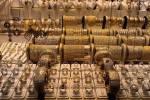 قیمت طلا، دلار، یورو، سکه و ارز امروز ۹۹ - ۰۷ - ۲۵   ۲۵ مهر ۱۴:۰۷   ۲۵ مهر ۱۴:۰۷