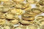 حباب ۲ میلیون تومانی برای سکه!   ۲۵ مهر ۱۳:۰۷   ۲۵ مهر ۱۳:۰۷