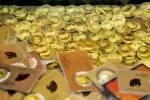 چرایی رشد نرخ سکه در بازار  -  سیگنال های انس جهانی به بازار داخلی   ۶ بهمن ۰۸:۱۱   ۶ بهمن ۰۸:۱۱