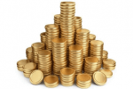 قیمت طلا و سکه در بازار آزاد 5 بهمن ماه   ۵ بهمن ۱۱:۱۱   ۵ بهمن ۱۱:۱۱