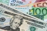 نرخ ارز در صرافی ملی اعلام شد -  افزایش قیمت رسمی ۲۰ ارز   ۲۸ تیر ۱۱:۰۴   ۲۸ تیر ۱۱:۰۴
