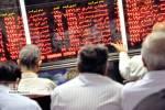 بورس از دلار سیگنال میگیرد -  چه کسانی بازندگان بازار سرمایه هستند   ۲۹ تیر ۱۵:۰۴   ۲۹ تیر ۱۵:۰۴