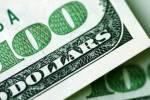 چرا دلار پرواز میکند؟!   ۲۹ تیر ۲۰:۰۴   ۲۹ تیر ۲۰:۰۴