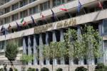 پاسخ وزارت نفت به اظهارات ایزدخواه در گفتوگو با خبرگزاری مهر