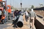نصب ۸۵۰۰ انشعاب گاز در سیستان و بلوچستان