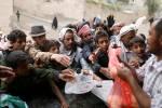 ابراز نگرانی سازمان ملل نسبت به بحران انسانی در یمن