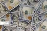ارزهای صادراتی چگونه بازمیگردد