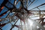 بازار نفت چشم انتظار نشست اوپک پلاس