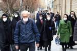 ساز و کار محدودیت کرونایی تهران به محض تصویب ستادملی اعلام می شود