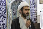 تمام احزاب آمریکا به ایران ضربه میزنند/ علاج مشکلات مذاکره نیست