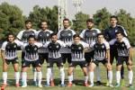 نبرد مربیان جوان فوتبال ایران در مسجدسلیمان