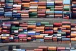 صادرات کالا در زنجان افزایش دارد