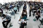 توصیه علوم پزشکی برای تعویق امتحانات حضوری دانشگاه ها