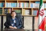 مدارس کرمانشاه میزبان مسافران نوروزی نخواهند بود
