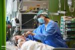دو بیمار کرونایی در کهگیلویه و بویراحمد جان باختند