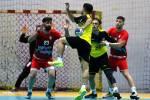 شش بازیکن فرازبام دهدشت به اردوی تیم ملی هندبال جوانان دعوت شدند