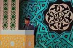 نفرات برتر مسابقات استانی قرآن کریم در گیلان معرفی شدند