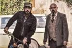 فیلم سینمایی آبادان یازده ۶۰ در لرستان اکران میشود
