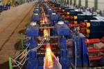 لزوم تشکیل کنسرسیوم صادراتی در مازندران