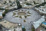 تضییع حقوق عامه در طرح جامع شهری همدان