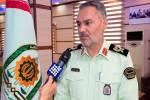 ۱۱ شرور مسلح با ۱۴۰ کیلو هروئین و حشیش در یزد دستگیر شدند