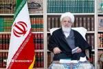 حلقههای حفظ قرآن در حوزههای علمیه راهاندازی شود