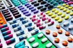 شبکه توزیع داروهای کمیاب قاچاق توسط سپاه الغدیر یزد متلاشی شد