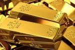 پیشروی مجدد دوجکوین در بازار جهانی -  امیدواری طلا به شکستن مرز 1800 دلار   ۳۱ فروردین ۰۹:۰۱   ۳۱ فروردین ۰۹:۰۱