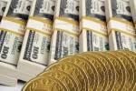 قیمت سکه، طلا و ارز در ۱۴۰۰.۰۱.۳۱  -  کاهش نرخ ارز در بازار   ۳۱ فروردین ۱۱:۰۱   ۳۱ فروردین ۱۱:۰۱