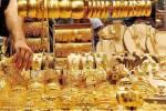 طلا گران شد   ۲۲ شهریور ۱۹:۰۶   ۲۲ شهریور ۱۹:۰۶
