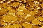قیمت سکه ۲۳ شهریور ۱۴۰۰ به ۱۱ میلیون و ۸۹۰ هزار تومان رسید   ۲۳ شهریور ۱۴:۰۶   ۲۳ شهریور ۱۴:۰۶