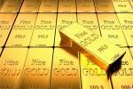 قیمت جهانی طلا ریزش کرد   ۲۷ شهریور ۱۰:۰۶   ۲۷ شهریور ۱۰:۰۶