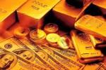 گزارش نیمروزی از بازار طلا، دلار و سکه -  دلار صعود کرد   ۲۷ شهریور ۱۴:۰۶   ۲۷ شهریور ۱۴:۰۶