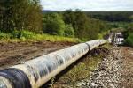 بهرهبرداری از پروژه گازرسانی به ۱۸ روستا و ۷ واحد صنعتی لرستان