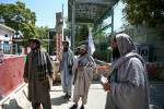 طالبان باع? -  زوال موقعیت ایران در ژئواکونومی افغانستان خواهد شد؟