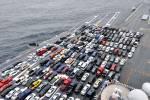 قیمت خودروهای خارجی با مصوبه مجلس تغییر خواهد کرد؟