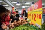اقتصاد چین با وجود شیوع دوباره کووید دلتا و مصرفکنندگان محتاط افت کرد