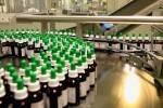 تورم مواد اولیه دارویی تولید داخل طی سالهای 1397 تا 1399 به 300 تا 800 درصد رسیده است