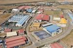 شرایط برای جذب سرمایه گذاران صنعتی در فیروزکوه فراهم شده است