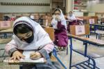 دانشآموزان سردرگم هستند/ بازگشایی مدارس خراسان شمالی با شروط خاص