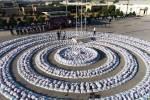 ۲۰۰۰ بسته معیشتی میان نیازمندان خوزستان توزیع شد