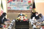 نمایشگاه بزرگ دفاع مقدس و اربعین حسینی در سمنان افتتاح میشود